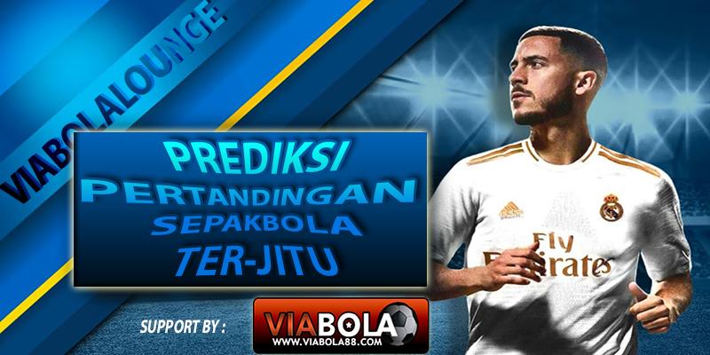 Prediksi Pertandingan Bola 16-17 September 2020
