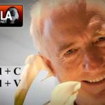 Larry Tesler, Pencipta 'Copy-Paste' Meninggal Dunia