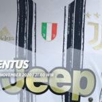 Prediksi Spezia vs Juventus 1 November 2020